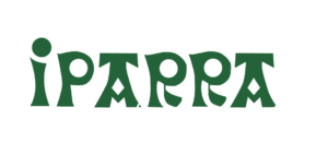 Logotype - Iparra - Chambres d'Hôtes - Pays Basque